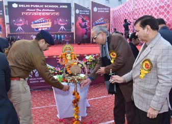 Annual Day1 (1)
