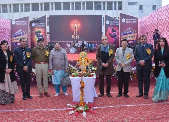 Annual Day1-2 (1)
