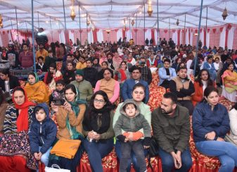 Annual Day1-2 (11)