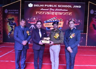 Annual Day1-2 (13)