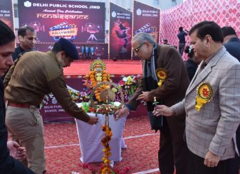 Annual Day1-2 (14)