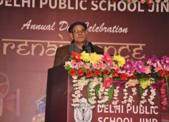 Annual Day1-2 (15)