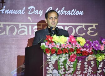 Annual Day1-2 (16)