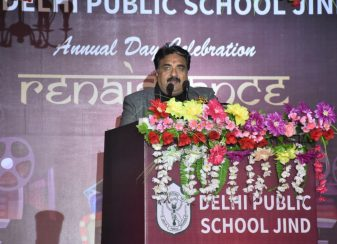 Annual Day1-2 (18)