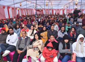 Annual Day1-2 (19)