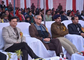 Annual Day1-2 (2)