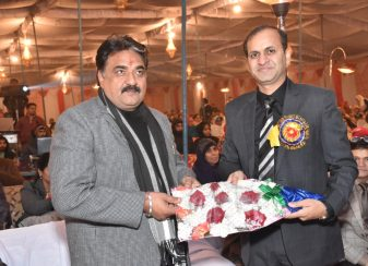 Annual Day1-2 (22)