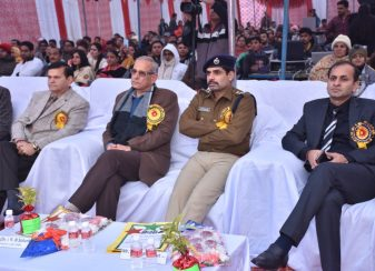 Annual Day1-2 (3)