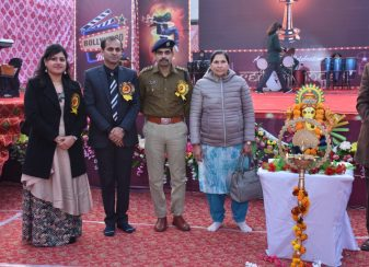 Annual Day1-2 (4)