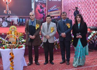 Annual Day1-2 (5)