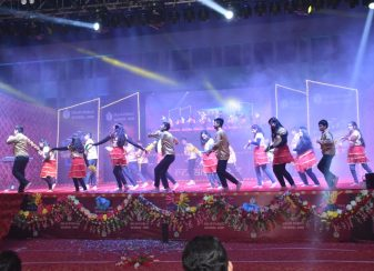 Annual Day2 (1)