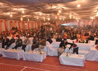 Annual Day2 (11)