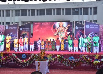 Annual Day2 (12)