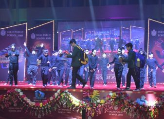 Annual Day2 (13)