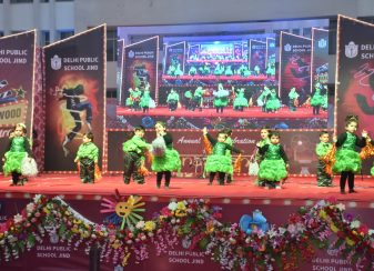 Annual Day2 (14)