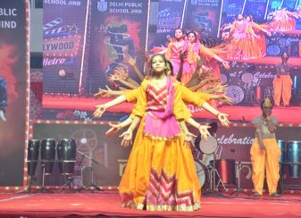 Annual Day2 (15)