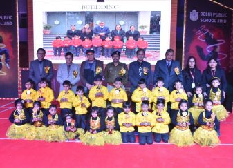 Annual Day2 (16)