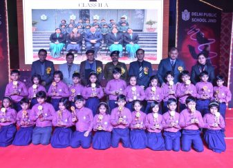 Annual Day2 (17)