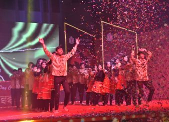 Annual Day2 (18)