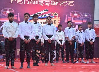 Annual Day2 (19)