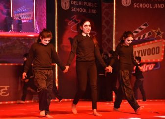 Annual Day2 (2)