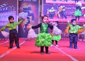 Annual Day2 (3)
