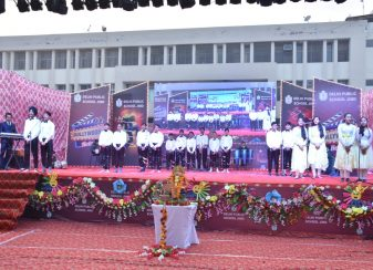 Annual Day2 (4)
