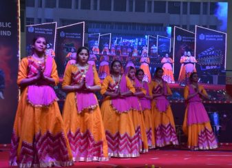 Annual Day2 (5)