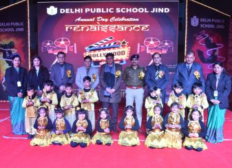 Annual Day2 (6)