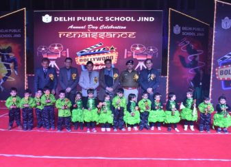 Annual Day2 (7)