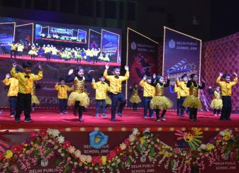 Annual Day2 (8)