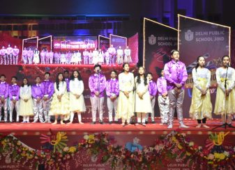 Annual Day2 (9)